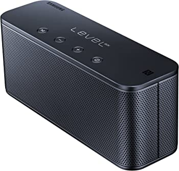 2-Pk. Samsung Level Box Mini Bluetooth Speaker