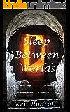 Sleep Between Worlds (English Edition)