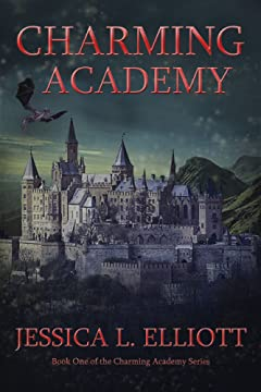 Charming Academy