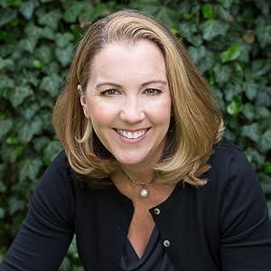 Jane Healey