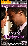 Azure Blackstone Holidays Series