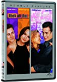 She's All That / Down to You (Double Feature)