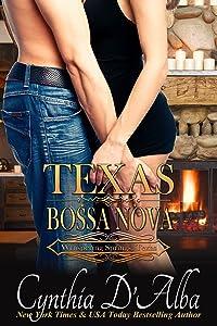 Texas Bossa Nova (Whispering Springs, Texas Book 5)