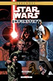 Star Wars Infinities - Intégrale
