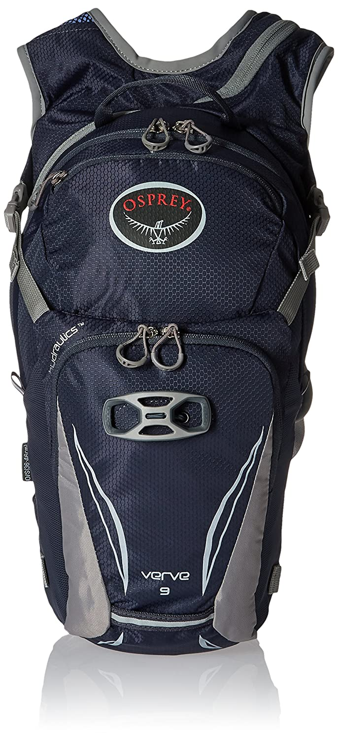 Osprey Packs Women s Verve 9 Hydration Pack