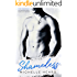 Shameless (An Enemies To Lovers Novel Book 5)