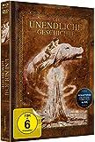 Die unendliche Geschichte Limited (Mediabook B)