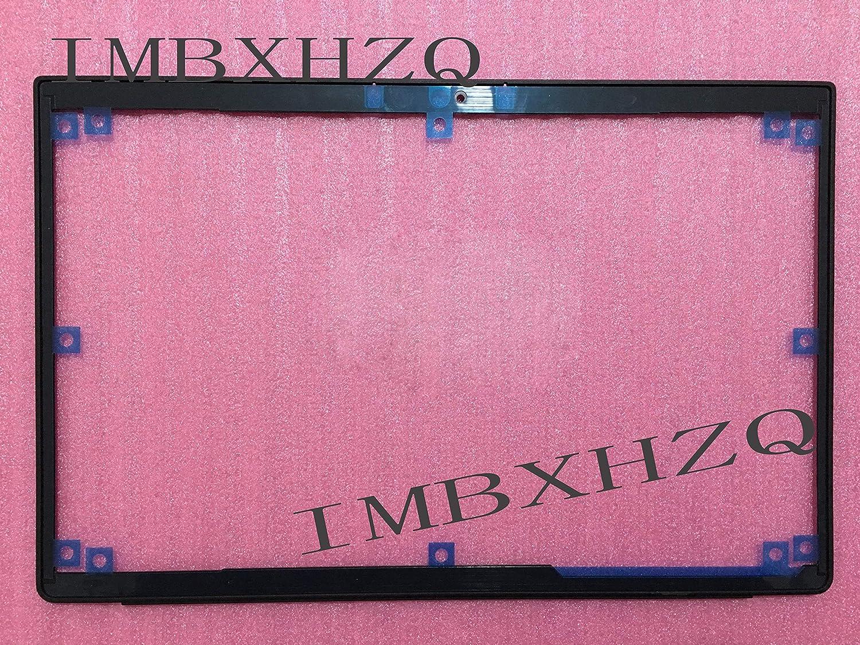 Compatible Replacement for DELL Latitude 7000 E7280 LCD Front Frame Bezel 0JFKC1