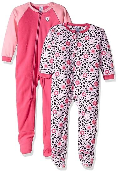 Gerber Baby 2 Pack Blanket Sleeper 493118dfa