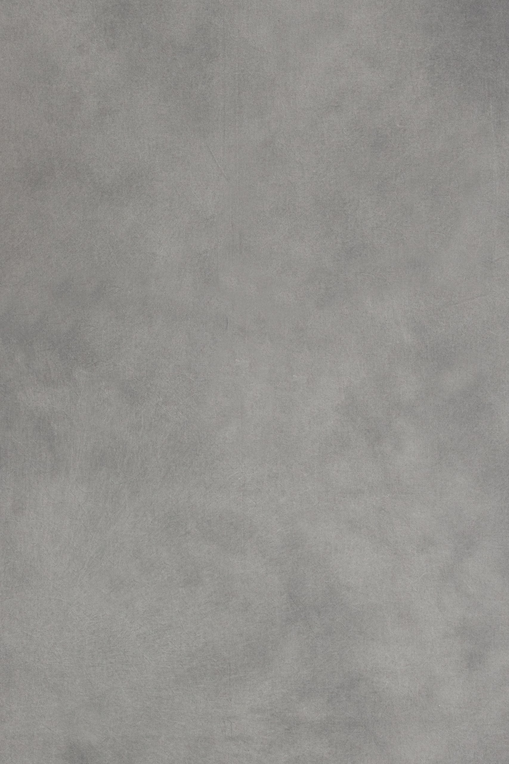 Backdrop Alley Whale Gray Handpainted Muslin Photo Background, 10' x 12'