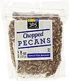 365 Everyday Value Pecans - Pieces, 8 oz