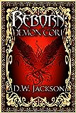 Reborn: Demon Core