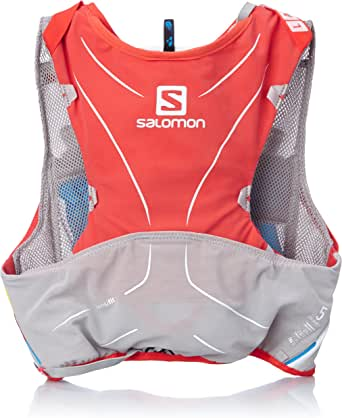 Salomon S-Lab ADV Skin3 5 Set