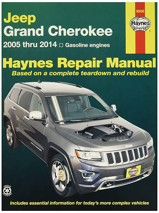 haynes manual 08 jeep patriot limited open source user manual u2022 rh dramatic varieties com 2015 jeep wrangler haynes manual 2015 jeep wrangler haynes manual
