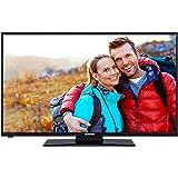 Telefunken XF39A401 99 cm (39 Zoll) Fernseher (Full HD, Triple Tuner, DVB-T2 HD, Smart TV)[Energieklasse A+]