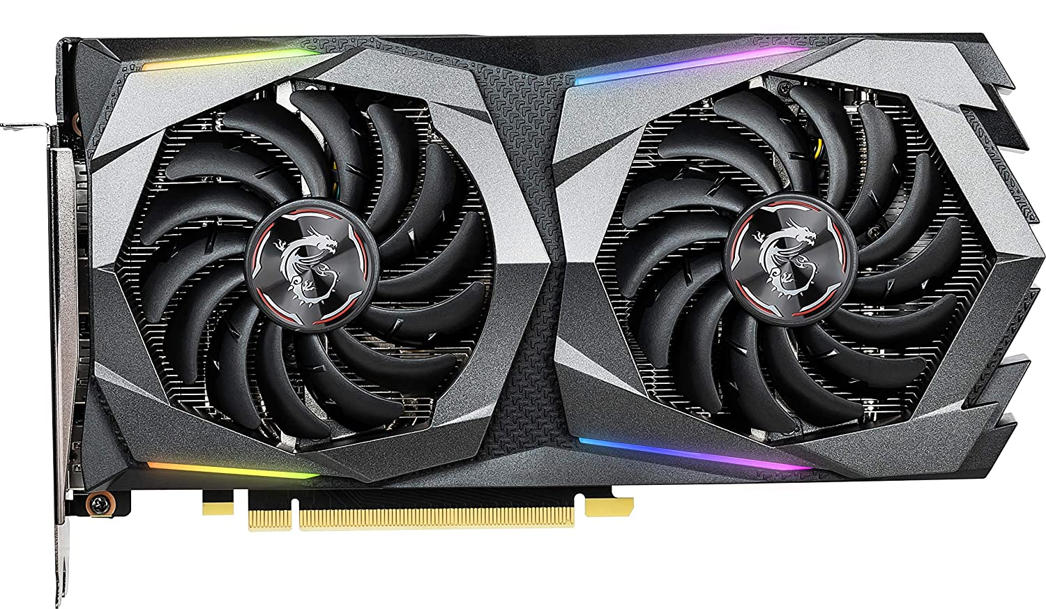 best budget graphics card under 300