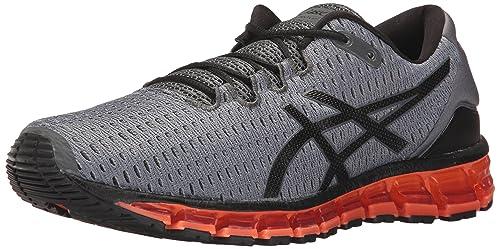 buy online 0710d 179e8 ASICS Mens Gel-Quantum 360 Shift Running Shoe