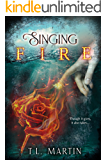 Singing Fire