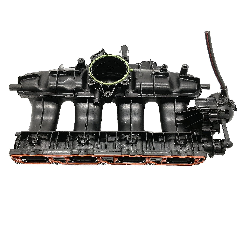 2013 vw cc tsi engine