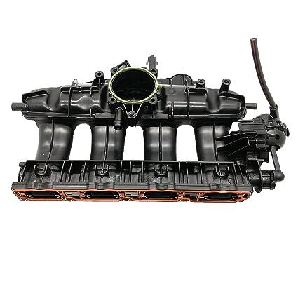 2013 vw cc engine problems