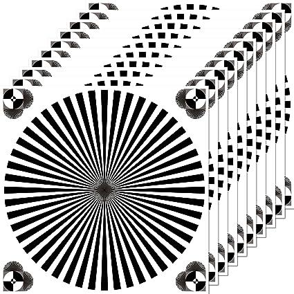 30 cm Pegatina para Siemens Estrella Resolución tarjeta de ...