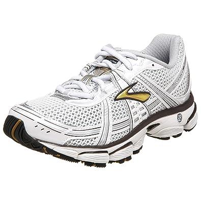 7362cf40015 Brooks Lady Trance 9 Running Shoes