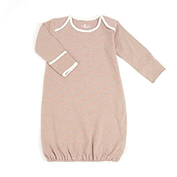 b582a85ff9 Amazon.com  Tadpoles Organic Cotton Sleep Gown
