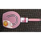 Good Cook Pancake Turner, Pink