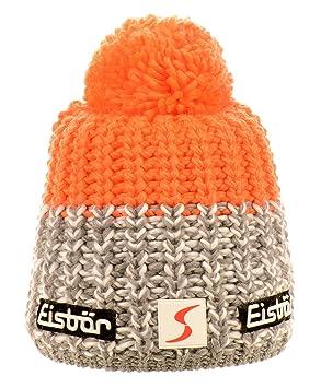 4bbd6a676c29 Eisbär Focus Pom Pom Ski Mü SP Hat