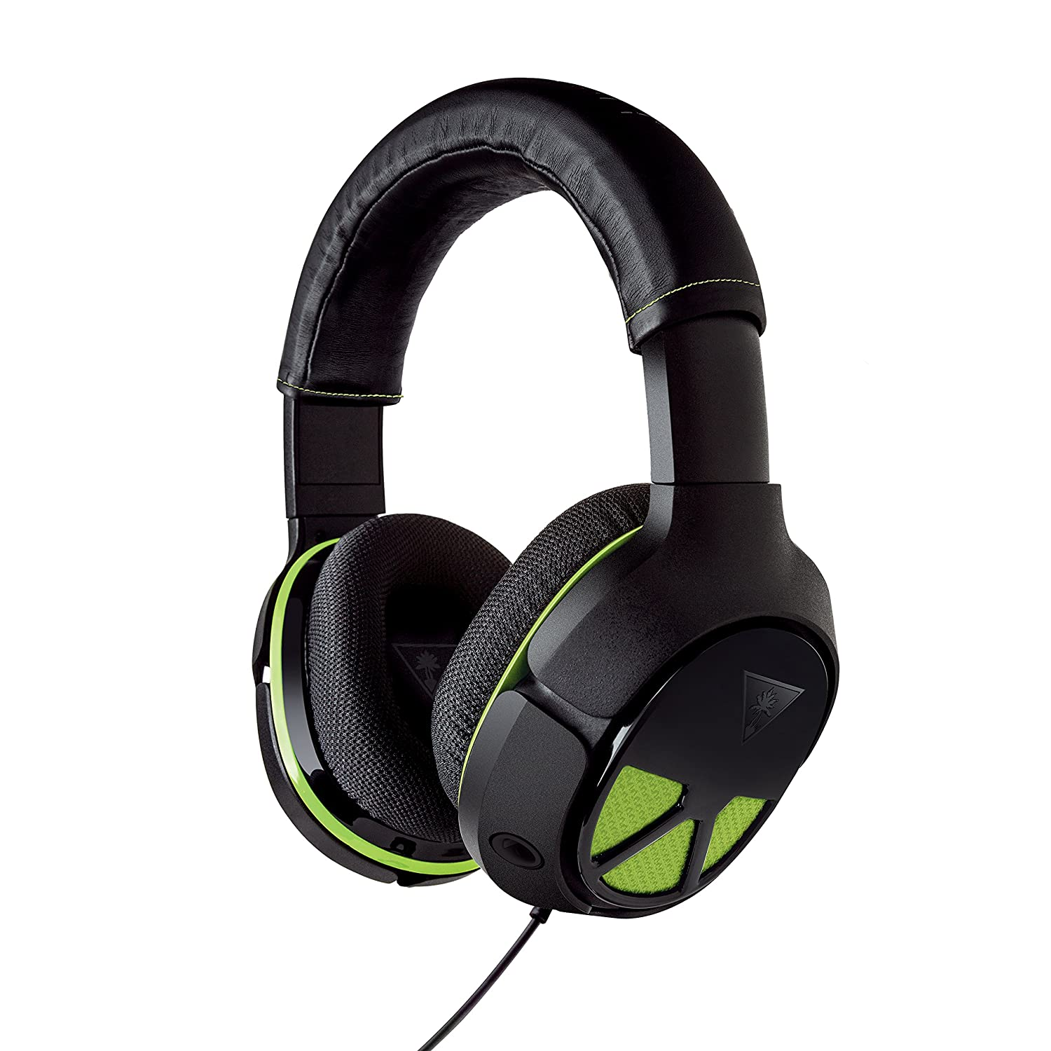 Turtle Beach XO Three - Auriculares gaming para Xbox One: Amazon.es: Videojuegos
