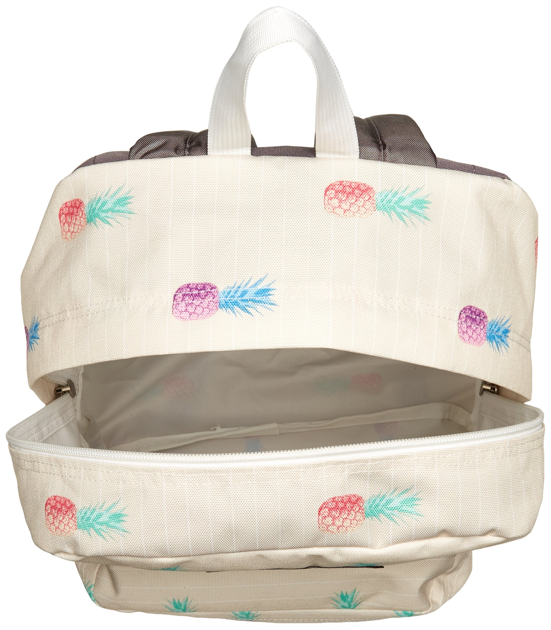 963723032 JanSport SuperBreak Backpack (Pineapple Punch) - JS00T50148L < Casual  Daypacks < Clothing, Shoes & Jewelry - tibs
