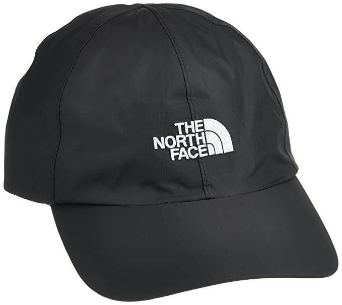 The North Face Ascentials TNF Gorro con logotipo, Unisex adulto, Asphalt Grey, Talla