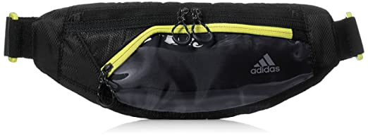 1529de95ecc7 adidas Run Waist Bag