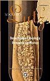 Adolpho Lutz - Dermatologia e Micologia - v.1, Livro 3
