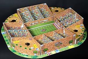 Taste of the Stadium