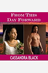 From This Day Forward: Multicultural Romance Kindle Edition