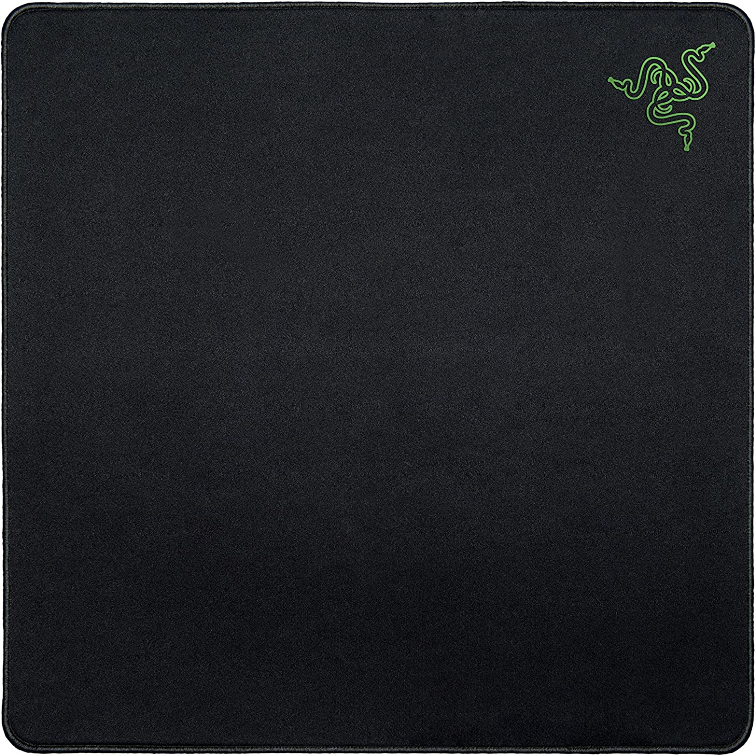 Amazon Com Razer Gigantus Ultra Large Size Optimized Gaming Surface 5 Mm Thick Rubberized Base Cloth Esports Gaming Mouse Mat Computers Accessories