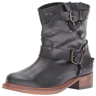 Women's Adina Chelsea Boot