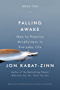 Falling Awake: How to Practice Mindfulness in Everyday Life (English Edition)