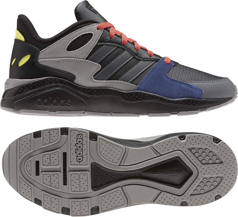 adidas Crazychaos, Zapatillas para Correr para Hombre
