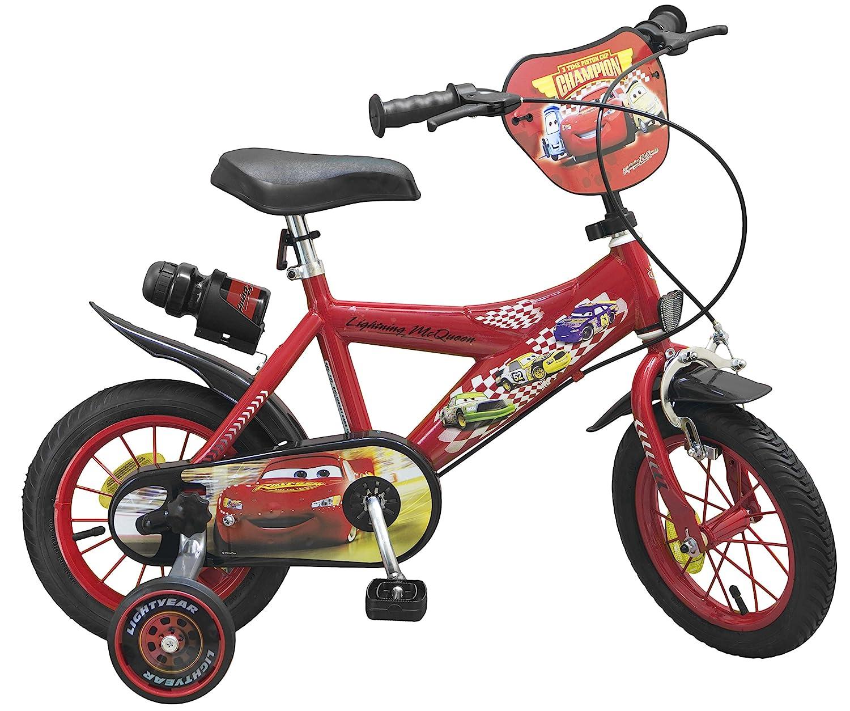 bicicleta infantil barata comprar opiniones amazon