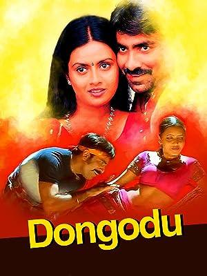 Dongodu songs free download.