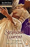 Inocencia impetuosa - Una esposa a su medida (Top Novel)