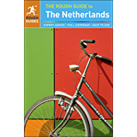 The Rough Guide to the Netherlands (Rough Guide to...)