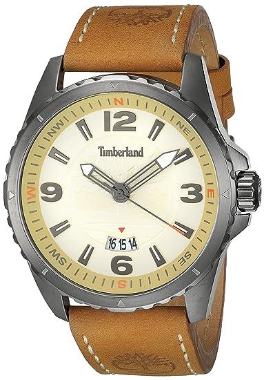 Reloj Timberland TBL14531JSU/07