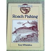 Roach Fishing (Fishing Skills)