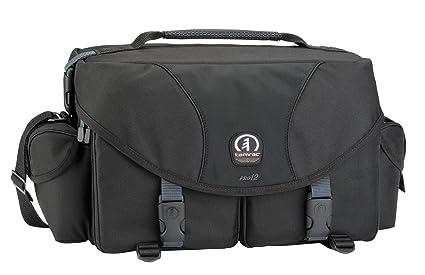 5d948ce59c1 Amazon.com : Tamrac 5612 Pro 12 Camera Bag (Black) : Camera ...