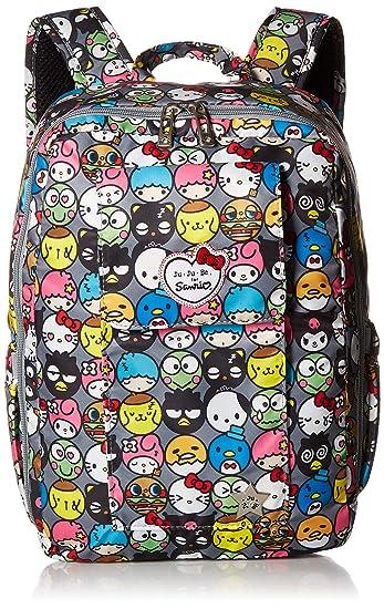 77348497e0 Amazon.com   JuJuBe MiniBe Small Backpack