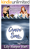 Grave Seas: A Maddie Graves and Rowan Gray Mystery