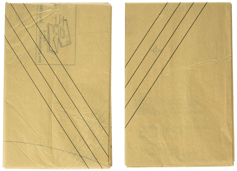 Simplicity 5794 A - Patrones de costura (disfraces para mujer): Amazon.es: Hogar